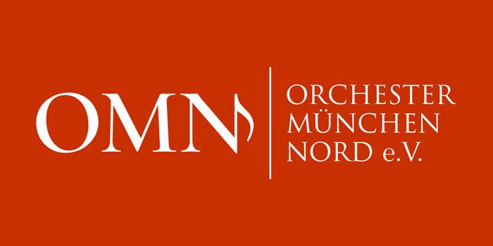 Orchester Muenchen-Nord e. V.